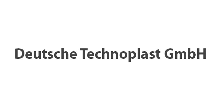 Deutsche-Technoplast
