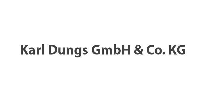 Karl-Dungs
